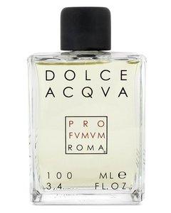 Dolce Acqua Extrait de Parfum spray 100 ml