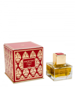 Amorvero Eau de Parfum 50 ml