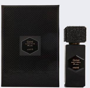 Collection Privé Arete Eau de Parfum 100 ml