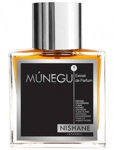 Munegu Extrait de Parfum 50 ml