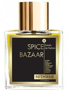 Spice Bazaar Extrait de Parfum 50 ml