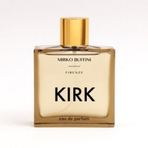 Kirk Eau de Parfum 100 ml