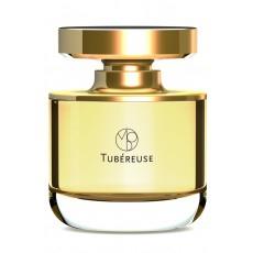 TUBEREUSE 75 ml Eau de Parfum