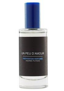 Un Peu d'Amour Eau de Parfum 30 ml