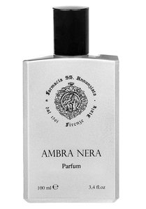 Ambra Nera Parfum Concentration