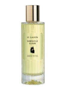 SORTILÈGE ELIXIR Eau de Parfum 100 ml