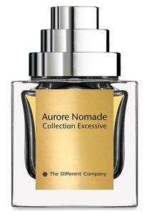 Aurore Nomade 50 ml