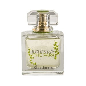 Essence of the Park 50 ml Extrait de Parfum