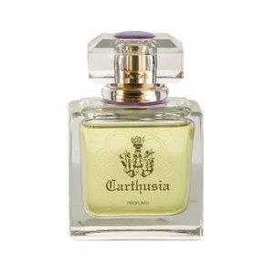 Gelsomini Di Capri 50 ml Extrait de Parfumspray