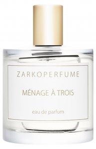 Ménage à Trois Eau de Parfum 100 ml