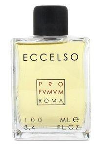 Eccelso Extrait de Parfum spray 100 ml