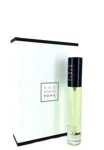 Acqua e Zucchero Eau de Parfum Concentrée 18 ml Travelspray