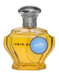 Onda  Extrait de Parfum 15 ml