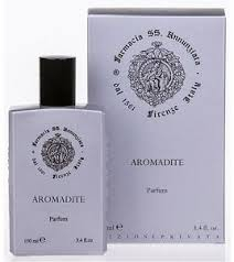 Aromadite Parfum extract 100 ml