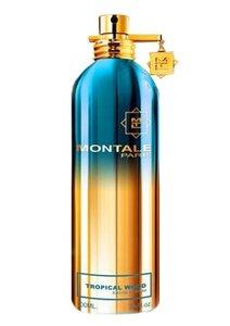 Aoud Lagoon Eau de Parfum 100 ml