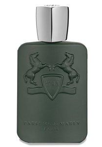 Byerley Eau de Parfum 125 ml