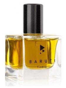 Tindrer Extrait de Parfum 30 ml