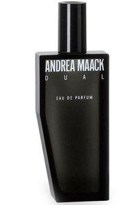 SOFT TENSION Eau de Parfum 50 ml