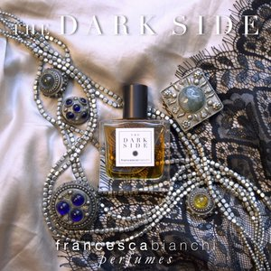 THE DARK SIDE 30 ML extract with spray