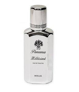 PANAMA 1924  Millésimé Eau de Toilette Spray 100 ml