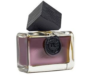 Figue Aoudii  Eau de Parfum 100 ml