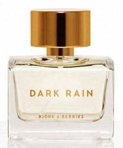 Dark Rain Eau de Parfum 50 ml