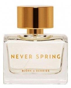 Never Spring Eau de Parfum 50 ml