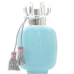 Rose des Neiges Eau de Parfum 50 ml