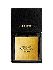 Black Calamus Eau de Parfum 50 ml