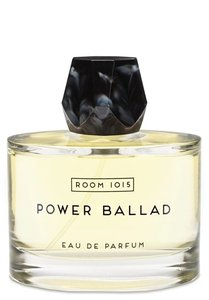 Power Ballad Eau de Parfum 100 ml