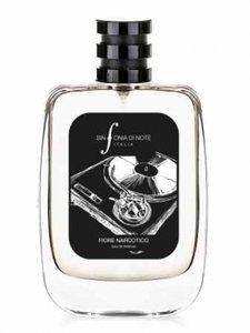 Fiore Narcotico Eau de Parfum 100 ml
