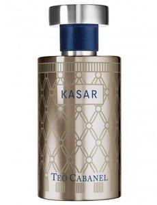 Kasar Eau de Parfum 100 ml