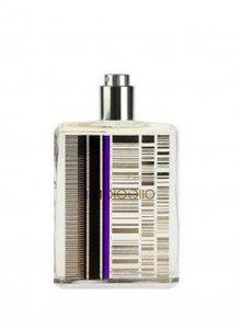 Escentric 01 Eau de Toilette Travel Spray refill 30 ml