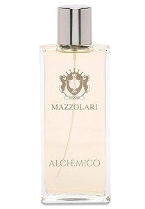 ALCHEMICO Eau de Parfum 100 ml