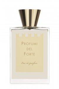 Versilia Vintage Ambra Mediterranea Eau de Parfum 75 ml