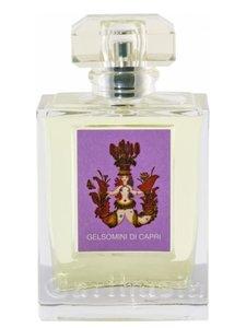 Gelsomini di Capri New edition 50 ml Eau de Parfum