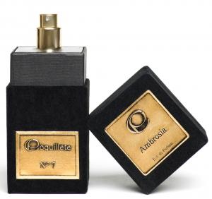 Ambrosia Extrait de Parfum 100 ML