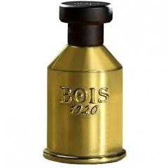 Oro 1920 Eau de Parfum 100 ml