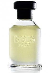 Rosa 23 Eau de Toilette 100 ml