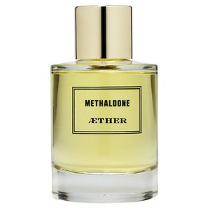 Methaldone Eau de Parfum 50 ml