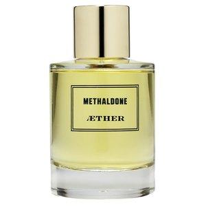 Methaldone Eau de Parfum 100 ml