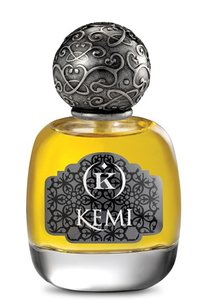Kemi Eau de Parfum 100 ml