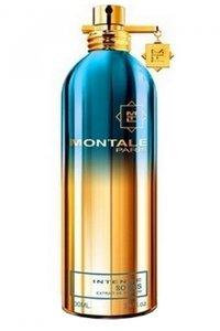 SO IRIS INTENSE Extrait de Parfum 100 ml