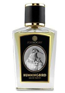 Hummingbird Extrait de parfum 60 ml