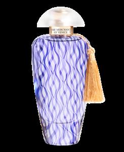 Flower Fusion Eau de Parfum 100 ml