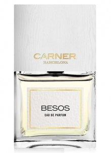 Besos Eau de Parfum 50 ml