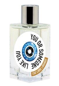 You Or Someone Like You 100 ml Eau de Parfum