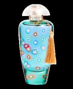 Mandarin Carnival Eau de Parfum 100 ml