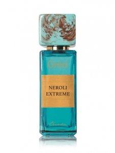 Neroli Extreme Eau de Parfum 100 ml
