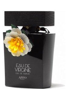 Eau de Virginie Eau de Parfum 100 ml